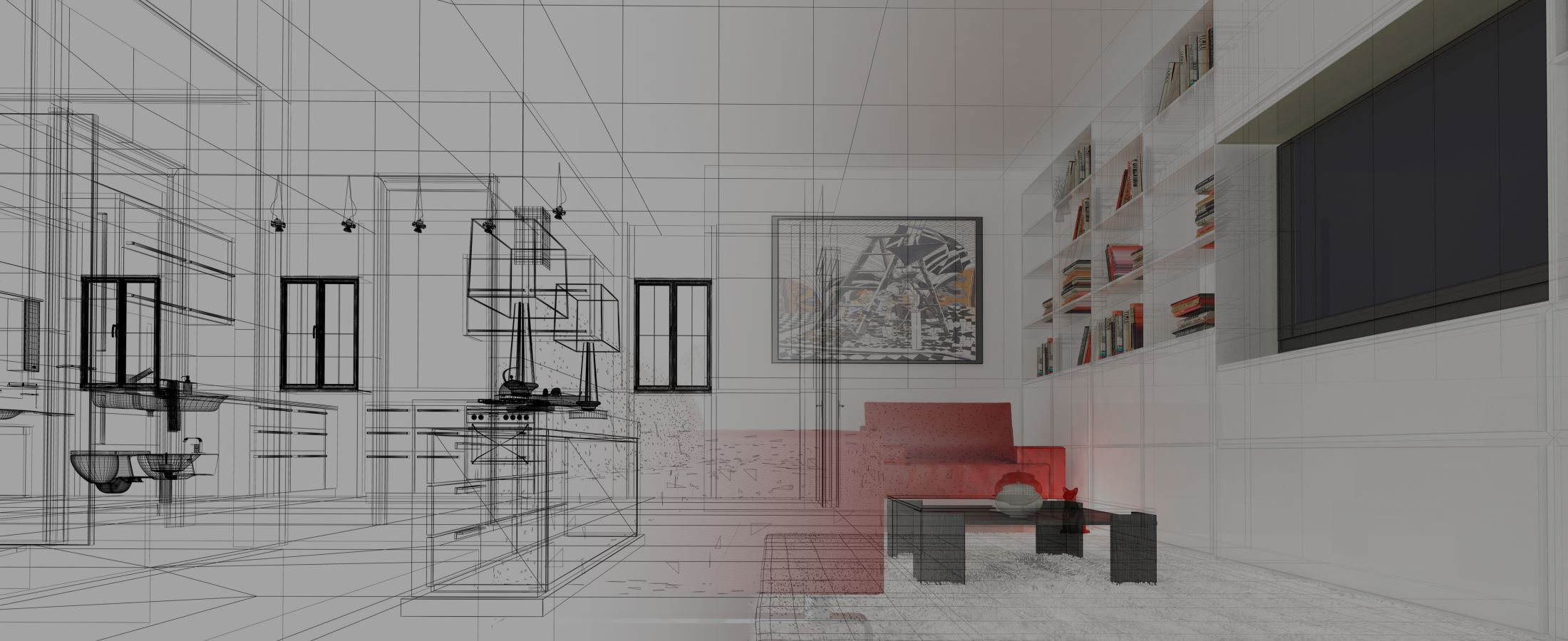 Radiateur Salle De Bain Mixte ~ vamaya construction entrepreneur sp cialis en r novation